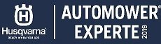 Automower Experte 2019